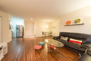 Photo 3: 110 6385 121 Street in Surrey: Panorama Ridge Condo for sale : MLS®# R2224904