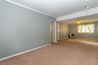 Photo 25: 20044 BIRCH Place in Hope: Hope Silver Creek House for sale : MLS®# R2625092