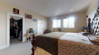 Photo 9: 11312 102 Street in Fort St. John: Fort St. John - City NW House for sale (Fort St. John (Zone 60))  : MLS®# R2372632