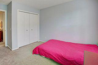Photo 23: 333 ELGIN Garden SE in Calgary: McKenzie Towne Row/Townhouse for sale : MLS®# C4249507
