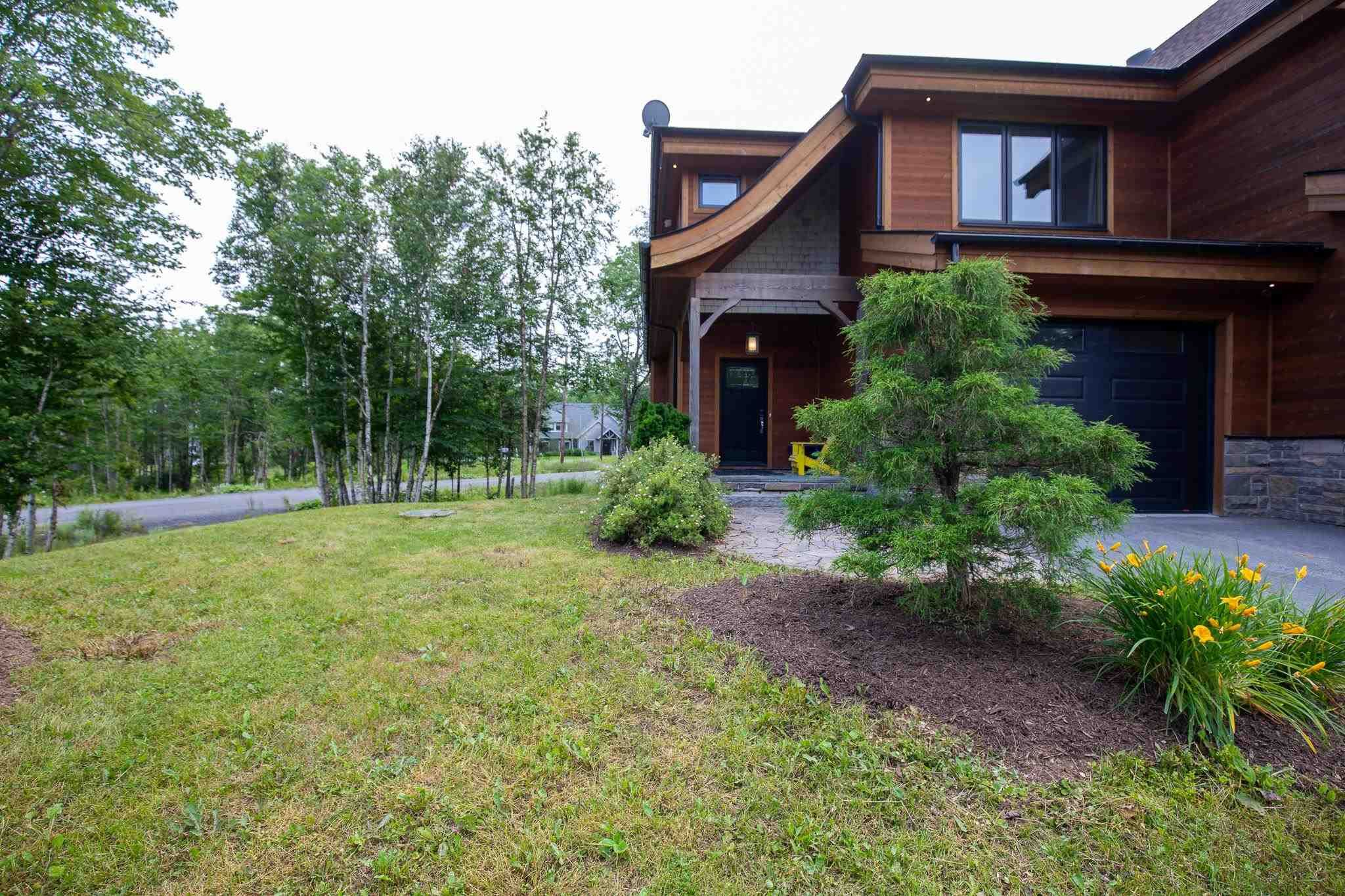 Photo 2: Photos: 7 Black Cherry Lane in Ardoise: 403-Hants County Residential for sale (Annapolis Valley)  : MLS®# 202118682