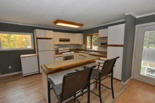 Photo 11: 47426 RR 63: Rural Brazeau County House for sale : MLS®# E4264755