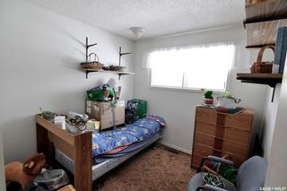 Photo 14: 107 Spinks Drive in Saskatoon: West College Park Residential for sale : MLS®# SK847470