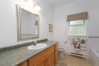 Photo 13: 4146 Cedar Hill Rd in : SE Mt Doug House for sale (Saanich East)  : MLS®# 871095