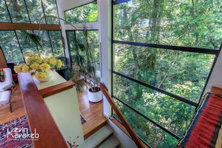 Photo 20: 4013 ROSE Crescent in West Vancouver: Sandy Cove House for sale : MLS®# R2084657