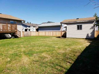 Photo 14: 5707 KOVACHICH Drive in Prince George: North Blackburn House for sale (PG City South East (Zone 75))  : MLS®# R2456268