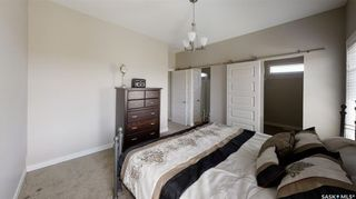 Photo 29: #9 Ridge Crescent in Dundurn: Residential for sale (Dundurn Rm No. 314)  : MLS®# SK864678