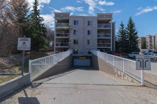 Photo 37: 122 78A McKenney: St. Albert Condo for sale : MLS®# E4239256