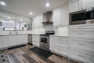 """Photo 11: 20807 93 Avenue in Langley: Walnut Grove House for sale in """"Central Walnut Grove"""" : MLS®# R2565834"""