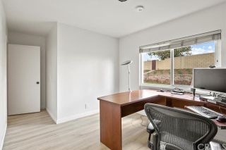 Photo 25: 7645 E Camino Tampico in Anaheim: Residential for sale (93 - Anaheim N of River, E of Lakeview)  : MLS®# PW21034393