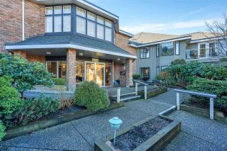 "Photo 2: 224 67 MINER Street in New Westminster: Fraserview NW Condo for sale in ""FraserView Park"" : MLS®# R2535326"