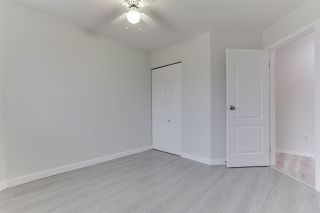 """Photo 15: 440 22661 LOUGHEED Highway in Maple Ridge: East Central Condo for sale in """"GOLDEN EARS GATE"""" : MLS®# R2513014"""