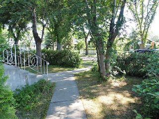 Photo 4: 11638 90 Street in Edmonton: Zone 05 House for sale : MLS®# E4246909