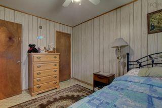 Photo 16: 1493 North Main Street in Westville: 107-Trenton,Westville,Pictou Residential for sale (Northern Region)  : MLS®# 202121313
