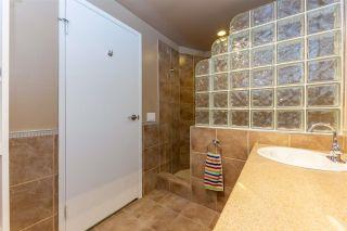 Photo 31: 13536 123A Street in Edmonton: Zone 01 House for sale : MLS®# E4240073