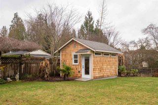 """Photo 23: 20506 POWELL Avenue in Maple Ridge: Northwest Maple Ridge House for sale in """"Powell Ave"""" : MLS®# R2537732"""