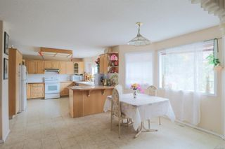 Photo 2: 365 Trinity Dr in : Na University District House for sale (Nanaimo)  : MLS®# 870986