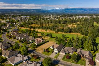Photo 6: 3256 Majestic Dr in : CV Crown Isle Land for sale (Comox Valley)  : MLS®# 851843