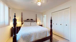 Photo 18: 8504 10 Avenue in Edmonton: Zone 29 House for sale : MLS®# E4243493