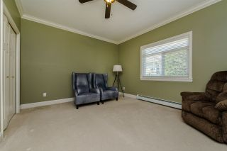 Photo 10: 2809 VICTORIA Street in Abbotsford: Abbotsford West House for sale : MLS®# R2189686