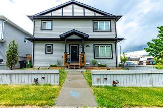 Photo 3: 4002 117 Avenue in Edmonton: Zone 23 House Triplex for sale : MLS®# E4249819