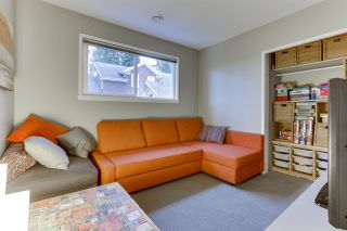 Photo 21: 731 ROCHESTER Avenue in Coquitlam: Coquitlam West House for sale : MLS®# R2536661