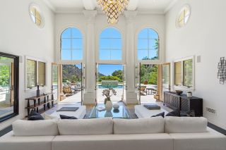 Photo 14: House for sale : 7 bedrooms : 11025 Anzio Road in Bel Air
