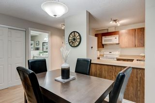 Photo 11: 2135 70 Glamis Drive SW in Calgary: Glamorgan Apartment for sale : MLS®# A1118872