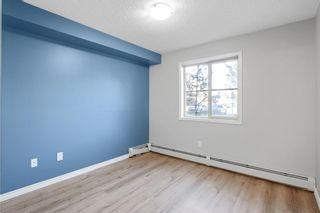 Photo 21: 102 270 MCCONACHIE Drive in Edmonton: Zone 03 Condo for sale : MLS®# E4263454