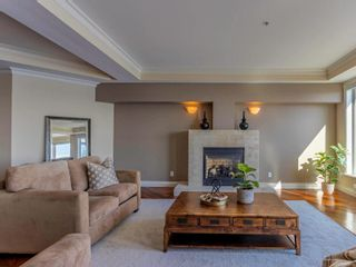 Photo 15: 202 9959 Third St in : Si Sidney North-East Condo for sale (Sidney)  : MLS®# 882657