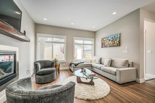 Photo 6: 66 Nolanfield Manor NW in Calgary: Nolan Hill Detached for sale : MLS®# A1136631
