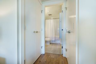 """Photo 18: 503 258 NELSON'S Court in New Westminster: Sapperton Condo for sale in """"THE COLUMBIA"""" : MLS®# R2611944"""