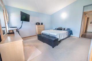Photo 9: 603 Swailes Avenue in Winnipeg: Old Kildonan Residential for sale (4F)  : MLS®# 202013009