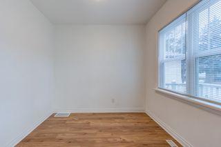 Photo 8: 12120 64 Street in Edmonton: Zone 06 House for sale : MLS®# E4239874