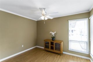 Photo 10: 21 11950 LAITY Street in Maple Ridge: West Central Townhouse for sale : MLS®# R2563106