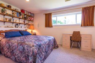 Photo 34: 2026 Hummingbird Pl in : CV Comox (Town of) House for sale (Comox Valley)  : MLS®# 858108