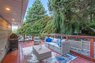 Photo 24: 910 E 4TH Street in North Vancouver: Calverhall House for sale : MLS®# R2611296