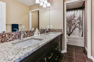 Photo 29: 240 Auburn Springs Close SE in Calgary: Auburn Bay Detached for sale : MLS®# C4297821