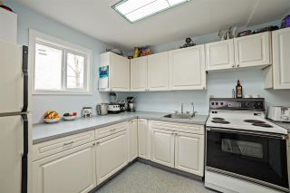 Photo 12: 3445 JUNIPER Crescent in Abbotsford: Abbotsford East House for sale : MLS®# R2241999