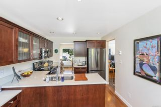 Photo 5: 3615 Park Lane in : ML Cobble Hill House for sale (Malahat & Area)  : MLS®# 854575