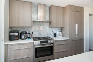 Photo 18: 702 930 16 Avenue SW in Calgary: Beltline Apartment for sale : MLS®# A1083924