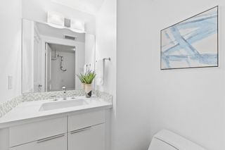"""Photo 20: 826 W 7TH Avenue in Vancouver: Fairview VW Townhouse for sale in """"Casa Del Arroyo"""" (Vancouver West)  : MLS®# R2606871"""