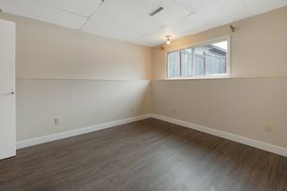 Photo 29: 4314 38 Street in Edmonton: Zone 29 House for sale : MLS®# E4225194