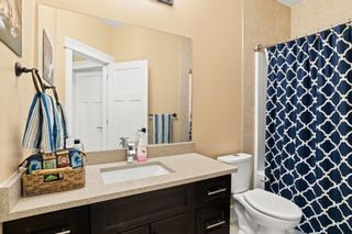 Photo 13: 6614 Tri City Way: Cold Lake House for sale : MLS®# E4260567