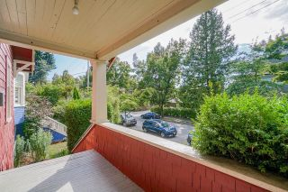 Photo 4: 2908 MANITOBA Street in Vancouver: Mount Pleasant VW House for sale (Vancouver West)  : MLS®# R2617371
