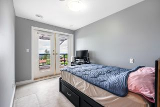 Photo 23: 2195 HARRISON Drive in Vancouver: Fraserview VE House for sale (Vancouver East)  : MLS®# R2610664