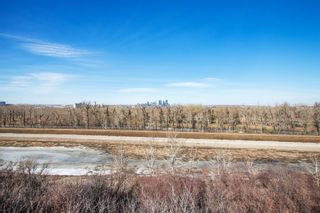 Photo 23: 31 Doverglen Crescent SE in Calgary: Dover Detached for sale : MLS®# A1083089