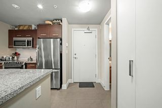 """Photo 2: 303 2957 GLEN Drive in Coquitlam: North Coquitlam Condo for sale in """"THE PARC"""" : MLS®# R2590434"""