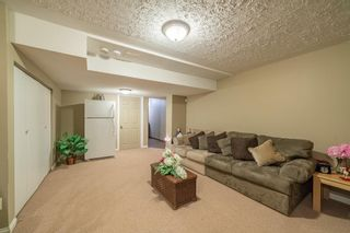 Photo 26: 49 Templeson Crescent NE in Calgary: Temple Detached for sale : MLS®# A1089563