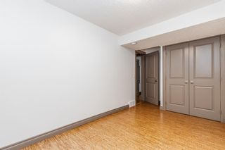 Photo 31: 2655 Charlebois Drive NW in Calgary: Charleswood Detached for sale : MLS®# A1133366
